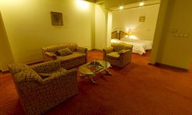 image 6 from Pars International Hotel Shiraz