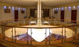image 3 from Karevansara Hotel Abadan