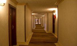 image 4 from Karevansara Hotel Abadan