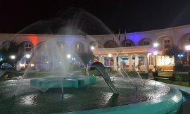 image 11 from Karevansara Hotel Abadan