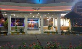 image 10 from Karevansara Hotel Abadan