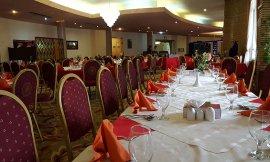 image 9 from Karevansara Hotel Abadan