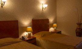 image 7 from Karevansara Hotel Abadan