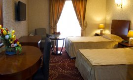 image 8 from Karevansara Hotel Abadan