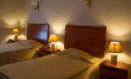 image 6 from Karevansara Hotel Abadan