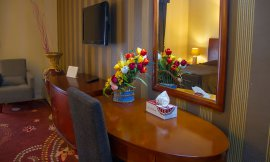 image 5 from Karevansara Hotel Abadan