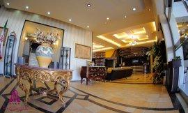 image 2 from Parsian Azadi Hotel Hamadan