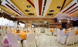 image 7 from Parsian Azadi Hotel Hamadan