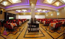 image 8 from Parsian Azadi Hotel Hamadan
