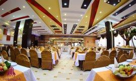 image 6 from Parsian Azadi Hotel Hamadan