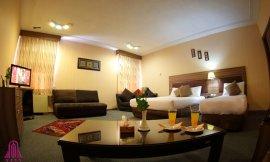 image 4 from Parsian Azadi Hotel Hamadan