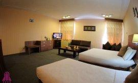 image 3 from Parsian Azadi Hotel Hamadan
