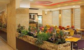 image 12 from Parsian Azadi Hotel Yasuj
