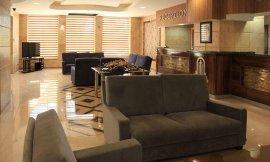 image 3 from Parsian Azadi Hotel Yasuj