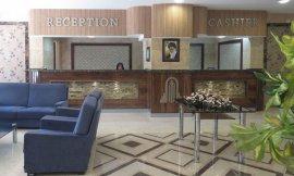 image 4 from Parsian Azadi Hotel Yasuj