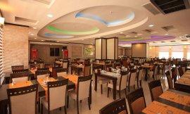 image 11 from Parsian Azadi Hotel Yasuj