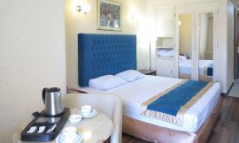 image 9 from Parsian Azadi Hotel Yasuj