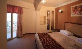 image 5 from Parsian Azadi Hotel Yasuj