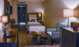 image 7 from Enghelab Hotel Tehran