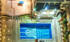 image 3 from Enghelab Hotel Tehran