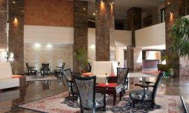 image 3 from Parsian Hotel Kermanshah