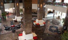 image 2 from Parsian Hotel Kermanshah