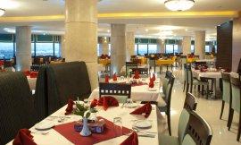 image 12 from Parsian Hotel Kermanshah