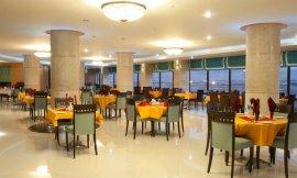 image 13 from Parsian Hotel Kermanshah