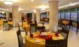 image 11 from Parsian Hotel Kermanshah