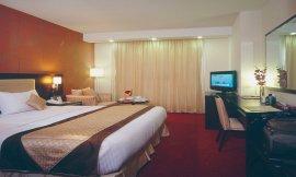 image 5 from Parsian Hotel Kermanshah