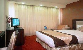 image 6 from Parsian Hotel Kermanshah