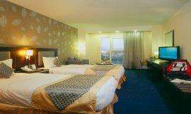 image 7 from Parsian Hotel Kermanshah