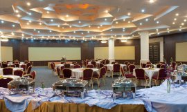 image 18 from Parsian Hotel Kermanshah
