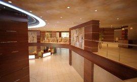 image 4 from Parsian Hotel Kermanshah