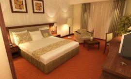 image 9 from Parsian Hotel Kermanshah