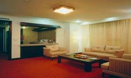 image 8 from Parsian Hotel Kermanshah