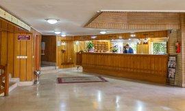 image 2 from Parsian Hotel Shiraz