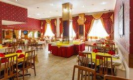 image 10 from Parsian Hotel Shiraz