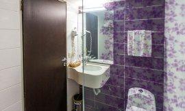 image 4 from Parsian Hotel Shiraz