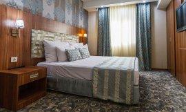 image 5 from Parsian Hotel Shiraz