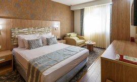 image 7 from Parsian Hotel Shiraz