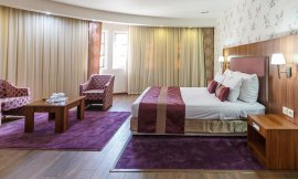 image 6 from Parsian Hotel Shiraz