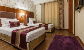 image 8 from Parsian Hotel Shiraz