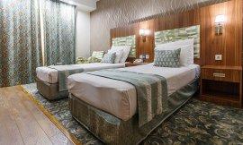 image 3 from Parsian Hotel Shiraz