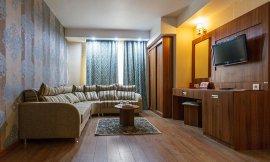 image 9 from Parsian Hotel Shiraz