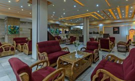 image 3 from Parsian Suite Hotel Isfahan