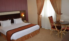 image 5 from Parsian Suite Hotel Isfahan