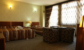 image 6 from Parsian Suite Hotel Isfahan