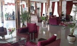image 2 from Pars Nik Hotel Kish