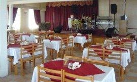 image 6 from Pars Nik Hotel Kish